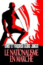 Le nationalisme en marche