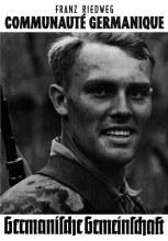 Franz Riedweg