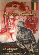 La Légion Wallonie