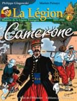 La Légion - Camerone