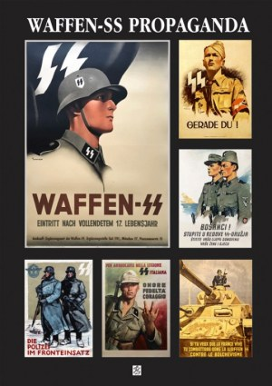 Waffen-SS Propaganda