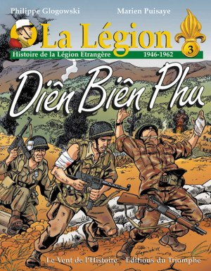 1946-1962 - Diên Biên Phu
