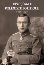 Polémiste Politique 1919-1927